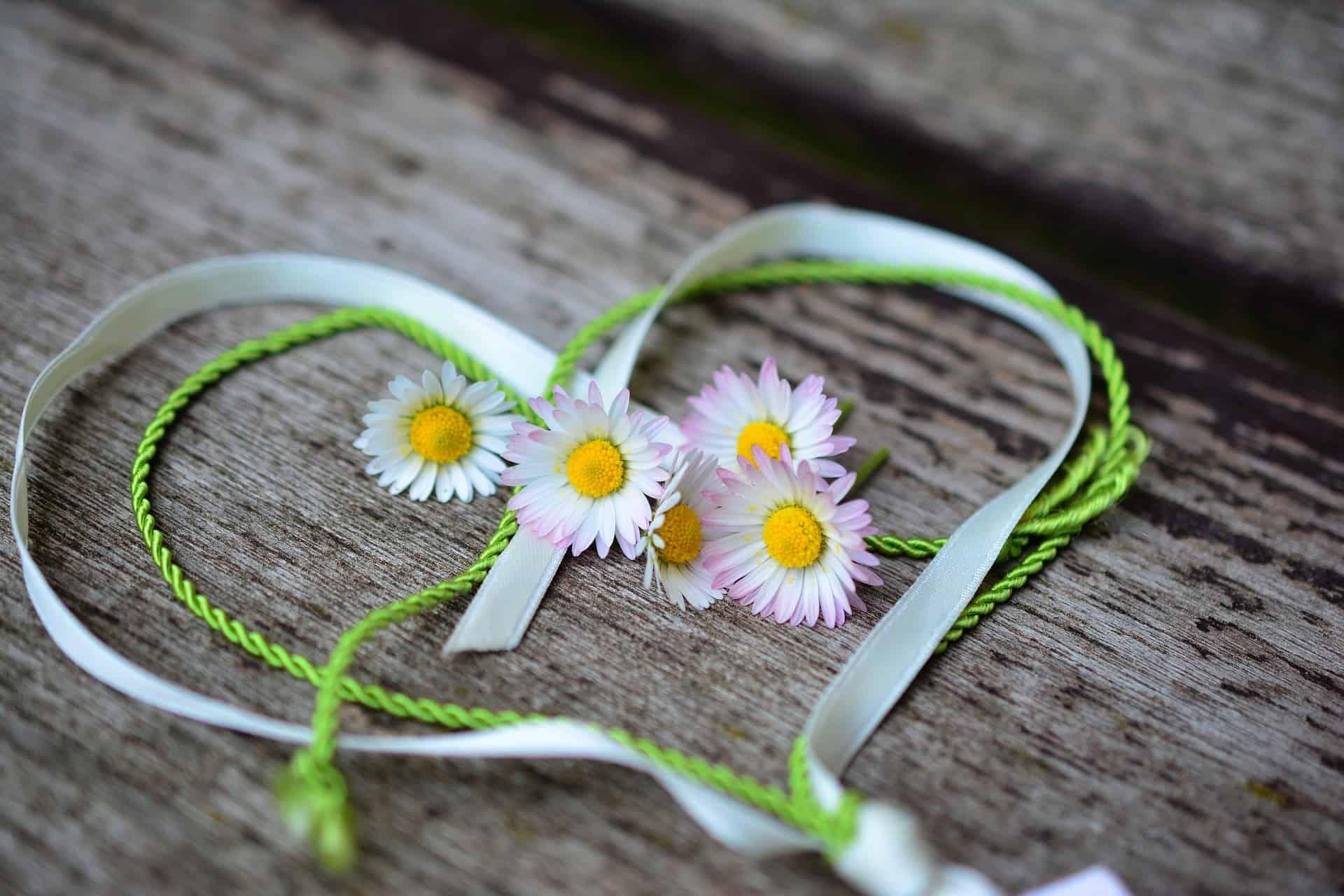 April Birth Flower Gift Ideas