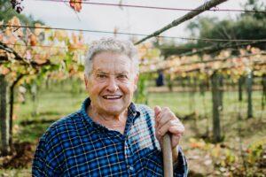 Best Garden Cart for Seniors