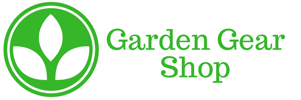 Garden Gear Shop