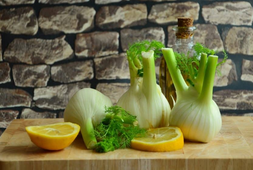 How to Grow Fennel at Home