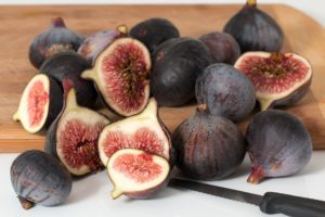 How to Grow Figs at Home