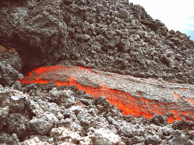 Is Lava Rock pH Neutral