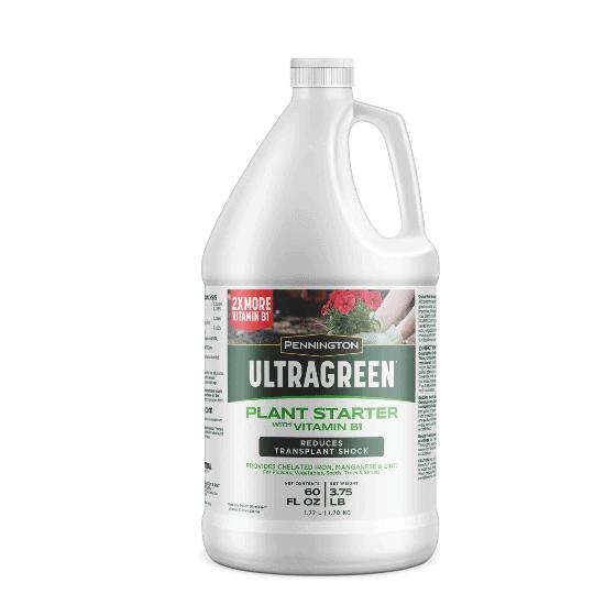 Pennington UltraGreen Liquid Plant Food 60 oz.