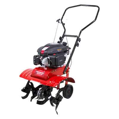 Southland 150cc 4 Stroke 11 in. Front Tine Rotary Tiller